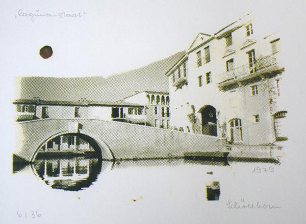 1979-60_5524